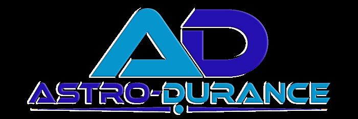Astro-Durance